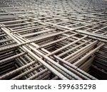 Steel Bar For Building...