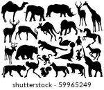 albatross,animals,beatles,bird,bull,camel,cat,chicken,cow,deer,dog,dolphin,duck,eagle,elephant