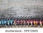 Beijing   June 3  Rent For...