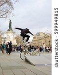 Paris  France   January 28 ...