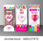 Love. Sale. Mother's Day Sale...