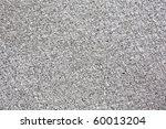floor pattern | Shutterstock . vector #60013204