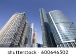 moscow  russia   march  11 2017 ...   Shutterstock . vector #600646502