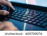 Russian Hacker Hacking The...