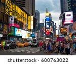 New York City  Usa   July 09 ...