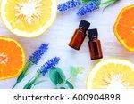 Aroma.health And Beauty.