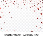 celebration background template ... | Shutterstock .eps vector #601002722
