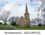 Campbell Town  Tasmania Of...