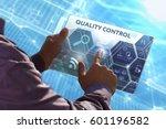 business  technology  internet ...   Shutterstock . vector #601196582