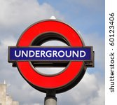 London   August 11  Transport...