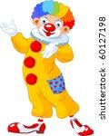 attività,attore,arte,grande,compleanno,caricatura,cartone animato,carattere,allegro,bambino,infanzia,circo,pagliaccio,colorate,comico