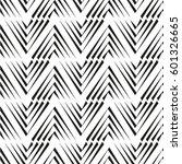 abstract minimal pattern... | Shutterstock .eps vector #601326665