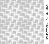 seamless geometric pattern....   Shutterstock .eps vector #601326866