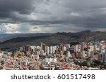 bolivia    Shutterstock . vector #601517498