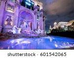 Las Vegas  Usa   December 22 ...
