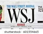 montreal  canada   february 28  ...   Shutterstock . vector #601554665