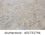 texture of a stone   Shutterstock . vector #601731746