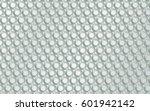 vector illustration. abstract... | Shutterstock .eps vector #601942142