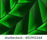 vector illustration. abstract... | Shutterstock .eps vector #601942166