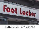 london  england   march 1st ...   Shutterstock . vector #601943786