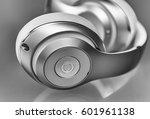 pisa  italy   may 26  2015 ... | Shutterstock . vector #601961138
