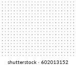 wallpaper pattern background | Shutterstock . vector #602013152