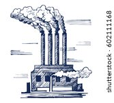 Air Ecology And The Problem Of...