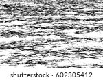 Grunge Texture   Abstract Stoc...