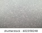 abstract glitter  lights. out... | Shutterstock . vector #602358248