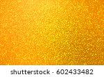 light orange vector christmas...   Shutterstock .eps vector #602433482