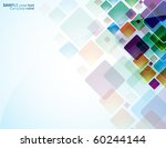 abstract colorful background.... | Shutterstock .eps vector #60244144