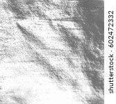 vector silver foil background... | Shutterstock .eps vector #602472332