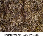 texture  background. coat... | Shutterstock . vector #602498636