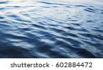 Water Background   Water Is A...