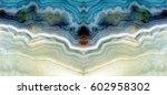 background  unique texture of... | Shutterstock . vector #602958302