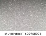 abstract glitter  lights. out... | Shutterstock . vector #602968076