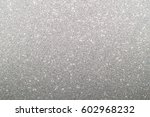 abstract glitter  lights. out... | Shutterstock . vector #602968232