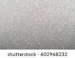 abstract glitter  lights. out... | Shutterstock . vector #602968232