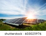 Solar Panel  Photovoltaic ...