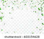 celebration background template ... | Shutterstock .eps vector #603154628
