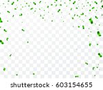 celebration background template ... | Shutterstock .eps vector #603154655