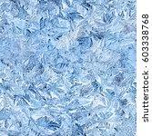 element of seamless background  ... | Shutterstock .eps vector #603338768