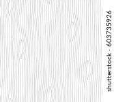 seamless wooden pattern. wood... | Shutterstock .eps vector #603735926