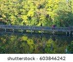 musashino japan november 03... | Shutterstock . vector #603846242