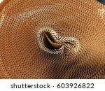 abstract background of side... | Shutterstock . vector #603926822