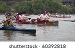 kansas city  ks   august 24 ... | Shutterstock . vector #60392818
