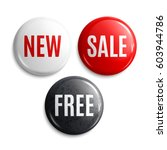 new  free  sale on glossy...