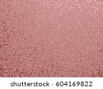 gold metallic glossy texture.... | Shutterstock .eps vector #604169822