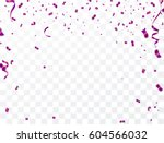celebration background template ... | Shutterstock .eps vector #604566032