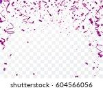 celebration background template ... | Shutterstock .eps vector #604566056
